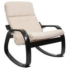<b>Кресло</b>-<b>качалка Сайма</b> купить за 11542 руб. в интернет магазине ...