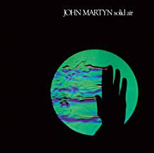 John Martyn: CDs & Vinyl - Amazon.co.uk