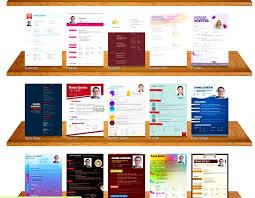 resume top best and online resume builder websites cv resumesimo cover letter resume top best and online resume builder websites cv resumesimobest online resume builder