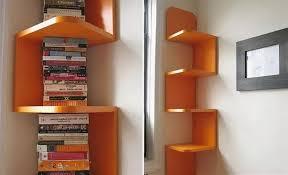 <b>узкий стеллаж 20 см</b> ширина под книги под телевизор своими ...