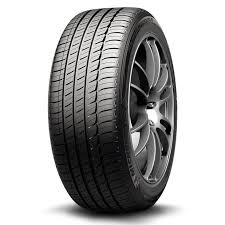 <b>Michelin Primacy</b> MXM4 Tires | <b>Michelin</b>