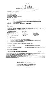 doc cover letter real estate broker resume sample job resume resume example for real estate broker mortgage broker