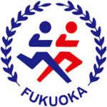 「1966年 - 第1回国際マラソン選手権大会」の画像検索結果