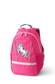 Kids ClassMate Varsity <b>Unicorn</b> & <b>Dinosaur</b> Small Backpack | Lands ...