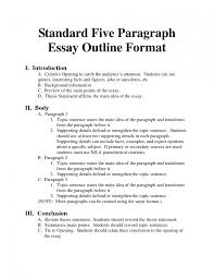 sample personal statement essay how to write a thesis statement essay opening paragraph thesis for students in uk usa how to write a thesis statement for