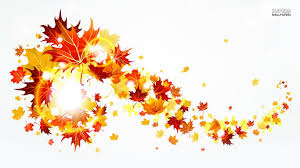 Image result for autumn clipart images
