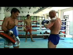 Rainbow team in Thailandia campo <b>super Pro</b> - YouTube