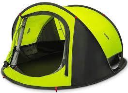 Туристическая <b>палатка Xiaomi Camping Tent</b> купить недорого в ...