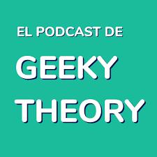 Geeky Theory