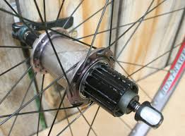 vintage bontrager race lite rear wheel hub made by chris king vintage bontrager race lite rear wheel 26 hub made by chris king 28 spoke
