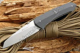 """<b>Нож</b> """"Realsteel <b>H9 Takin</b>"""" в наличии! Лучшие <b>ножи</b> из стали ..."""