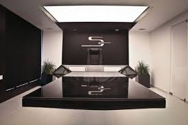 modern office table for office amazing modern office design
