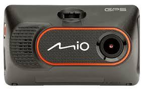 <b>Видеорегистратор Mio MiVue</b> 765, GPS — купить и выбрать из ...