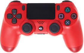 Аксессуары для игровых приставок <b>PlayStation</b> 4 <b>геймпады</b> ...