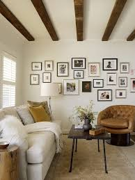 view in gallery elegant rustic living room with spanish revival influences from jute interior design rustic living room furniture ideas