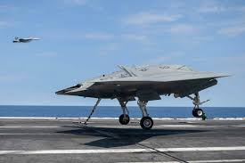 essay the legal and moral problems of autonomous strike aircraft the navy s unmanned x 47b lands aboard the aircraft carrier uss theodore roosevelt cvn