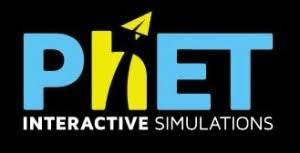 PHET Interactive Simulations