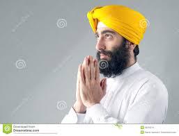 祈禱的教徒的圖片搜尋結果