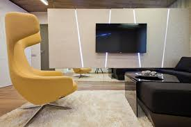 home decor large size design ideas fantastic relaxing chairs with metal base also black sofa black sofa set office