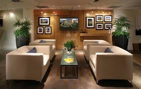 executive office designs of goodly executive office interior design ideas home design contemporary buy home office furniture bespoke