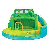 <b>Inflatable Bouncers</b> | Canadian Tire