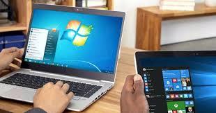 Найден способ бесплатно превратить старую ОС <b>Microsoft</b> в ...