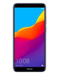 <b>Honor 7A</b> - <b>Huawei</b>