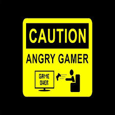 gamer meme!! on Pinterest   Call Of Duty, Harvest Moon and Video ... via Relatably.com