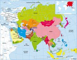 http://www.jogos-geograficos.com/jogos-geografia-Geo-Quizz-asia-_pageid51.html