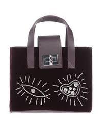 Купить женские сумки Ash в интернет-магазине Lookbuck