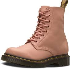<b>Ботинки</b> женские купить в интернет-магазине OZON.ru