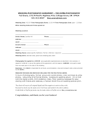 wedding contract template doc10201320 wedding planning contract templateswedding