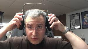 <b>HiFiMAN HE1000</b> V2 Headphone review - YouTube