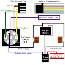 prodigy brake controller wiring diagram brake controller jpg redline trailer brake controller wiring diagram wiring diagram 800 x 800
