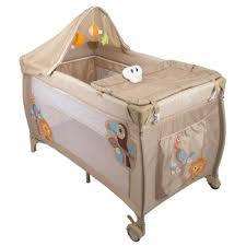 Кровать-<b>манеж</b> Capella S10 купить в Перми - в магазине детских ...
