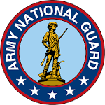 national guard, the
