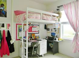 glamorous loft bed with desk underneath in farmhouse seattle with bed desk combo next to building loft beds with desks alongside loft beds desks and queen bedroom loft bed desk combo