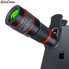 Online Shop for <b>12x lens</b> smartphone Wholesale with Best Price