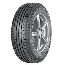 <b>Автомобильная шина Nokian Nordman</b> SX2 195/50 R15 82H в ...