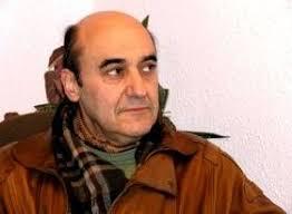 El escultor Jesús Pombo de los Arcos nació en Carballino, Orense, en el año 1946, pero desde 1981 reside en León. Se formó artísticamente en la Escuela de ... - 177962_1