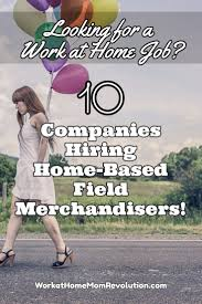 17 best ideas about work at home opportunities work 17 best ideas about work at home opportunities work from home uk make money from home and earn money from home