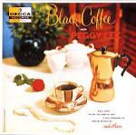Black Coffee album by Peggy Lee