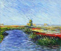21 Best <b>Claude Monet's</b> Masterpiece <b>Oil Paintings</b> images | Claude ...