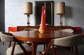 Teak Dining Room Chairs Classy Modern Dining Room Ideas About Dining Room Ideas Best