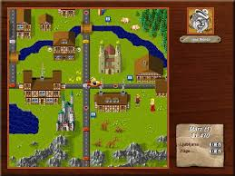 dr drago s madcap chase screenshots for windows 3 x mobygames dr drago x27 s madcap chase windows 3 x bavaria as we