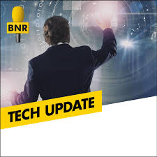Tech Update | BNR