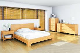 europa bamboo furniture collection bamboo wood furniture