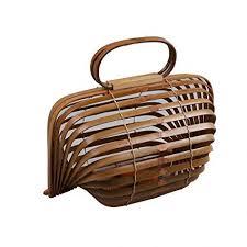 NEW Beach Bags Women Large Straw Bag Summer ... - Amazon.com