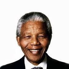 Fond d'écran <b>Nelson Mandela</b> pour iPad (y compris iPad Mini Retina) : - nelson-mandela-wallpaper-hd-ios-ipad