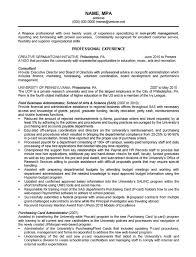 Resume Examples  College Student Resume Examples  resume sample     Jeens net